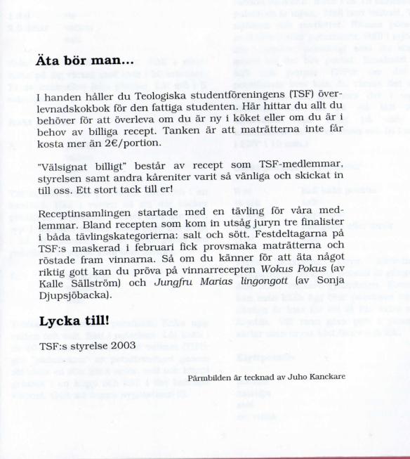tsf001-2