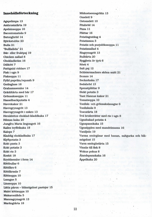 tsf001-13