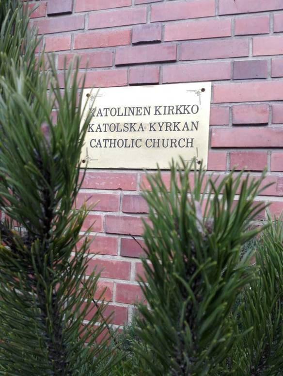 katol1